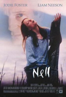 Nell (1)