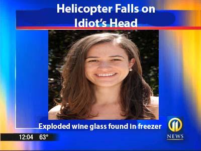 Julia Idiot
