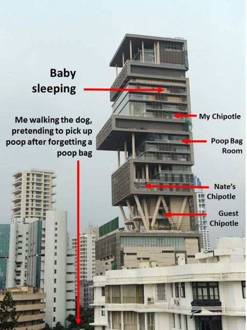 Skyscraper jpg